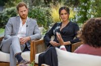 Harry-Meghan-Oprah show