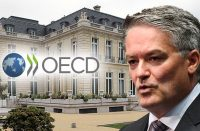 mathias-cormann-oecd