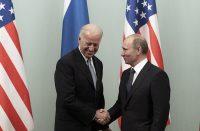 Biden and Putin_2