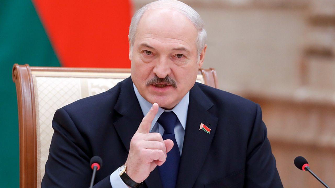 Lukashenko wide