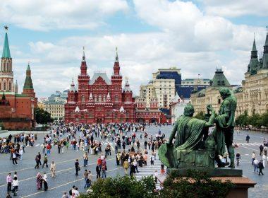 RF_Tourism