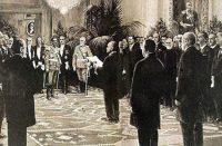 1918 Geneva Conference