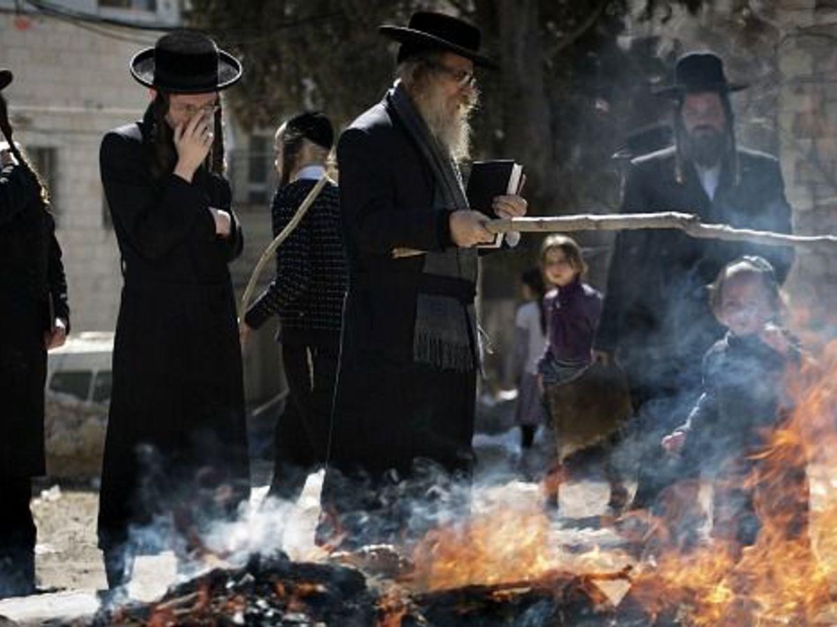 Jewish religious fundamentalism