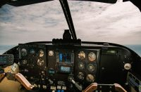 flying-by-the-instrument-panel