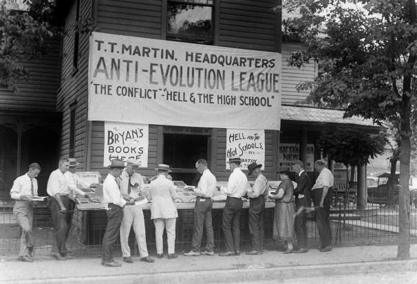 martins-booth-in-dayton