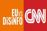 EU_vs_CNN